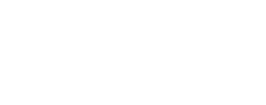 Hair Tonic Logo